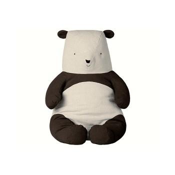 Peluche Panda (Large)