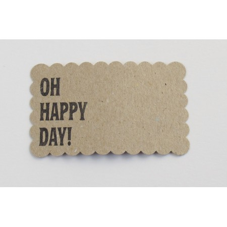 Happy Day cards
