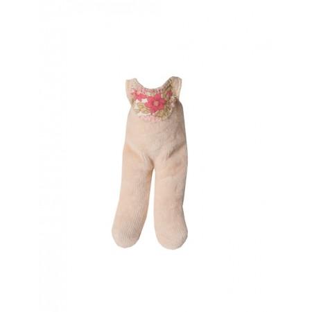 Pink Pajamas (Micro)