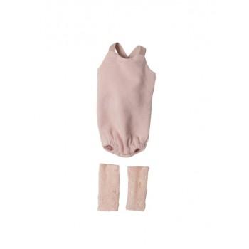 Maillot bailarina (Mini)