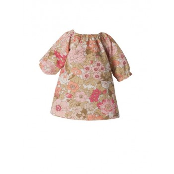 Flowers Blouse  (Mini)