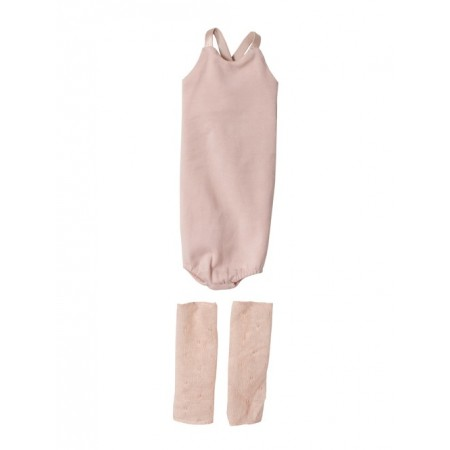 Maillot ballerina (Medium)