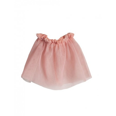 Dancer Tutu  (Medium)