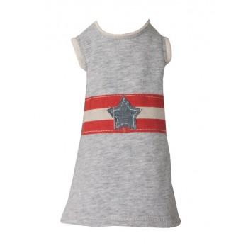 Camiseta estrella (Medium)