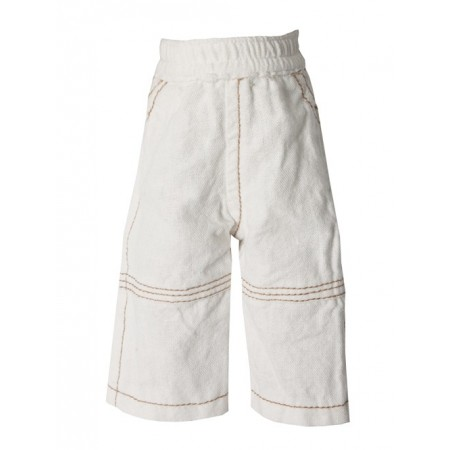 White pants (Medium)
