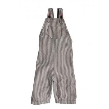 Pantalón peto (Mega)