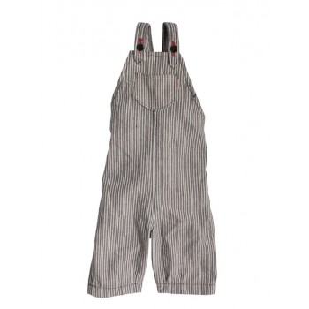 Overall Pants (Mega)