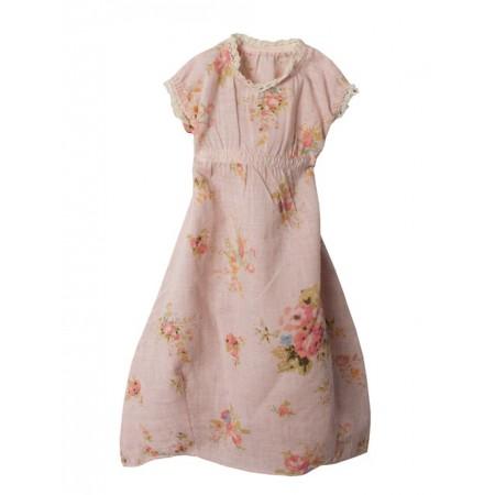 Flowers Dress (Mega)
