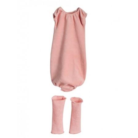 Jersey ballerina (MegaMaxi)