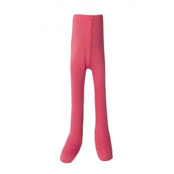 Pink Tights (Medium)
