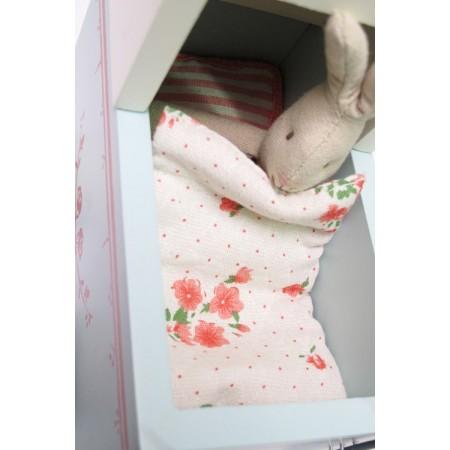Bebé conejito  peto