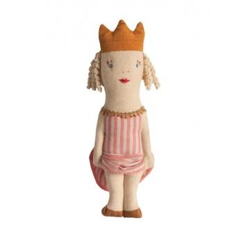 Princess Rattle