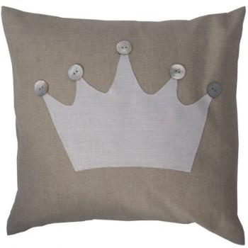 Cushion 30 x 30 cm silhouette
