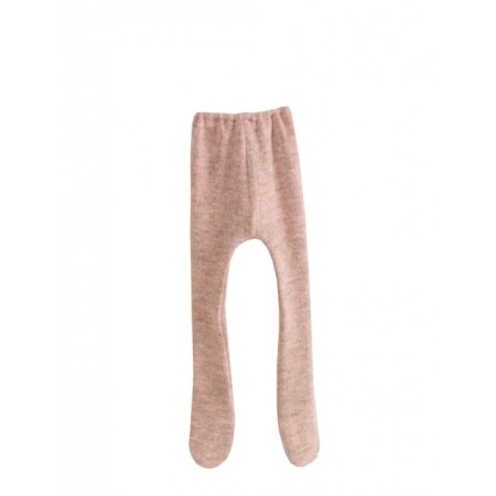 Pink tights (Medium)