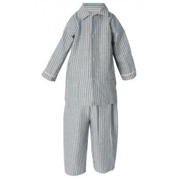 Pijama (Mega Maxi)