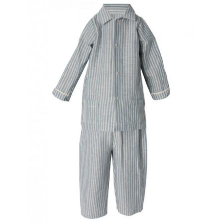 Pajamas (MegaMaxi)