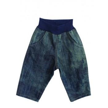 Pantalón tejano (Mega Maxi)