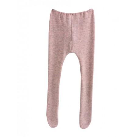 Pink tights (MegaMaxi)