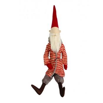 Muñeco Santa Claus (Mega maxi)