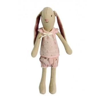 Stuffed Bunny (Mini)