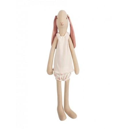 Muñeco Conejita Emily (L)