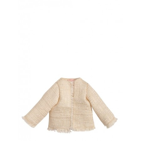 Tweed Jacket (Mini)