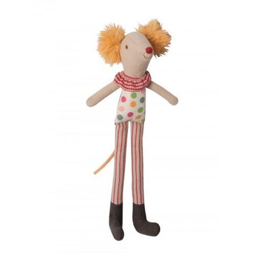 Muñeco Payaso piernaslargas (XL)