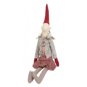 Muñeca duende Helen (Mega)