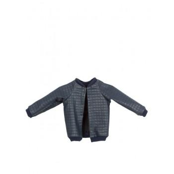 Spring Jacket (Mega)