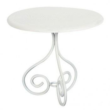 Romantic Table Mini
