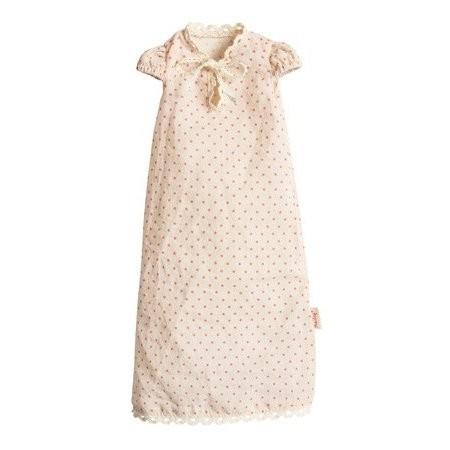 camisole (Medium)