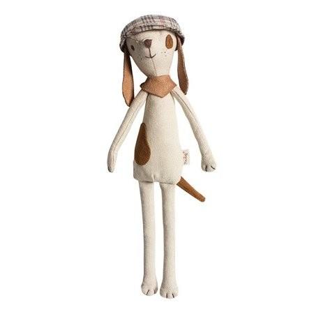 Muñeco Perrito (Medium)