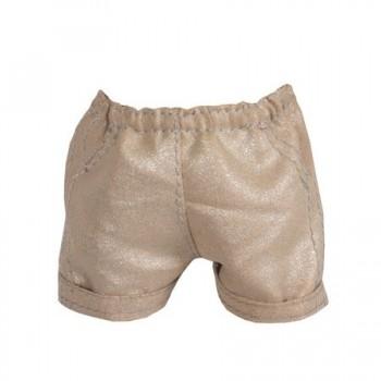 Shorts,  (Mini)