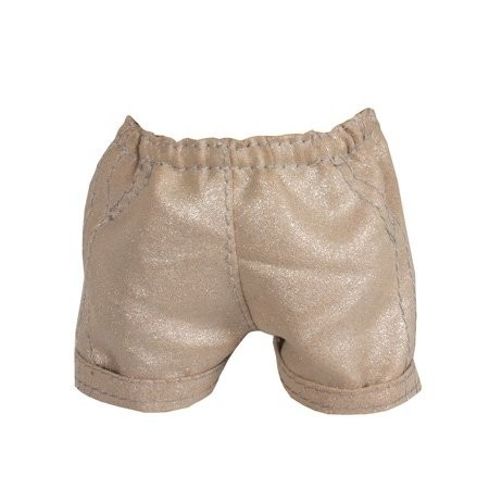 Shorts (Mini)
