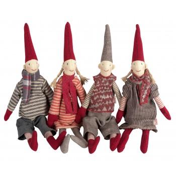 Pixy Elf (Mini)