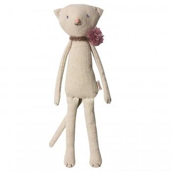 Muñeco Gatita Kitty (Mini)