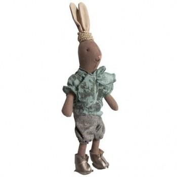 Bunny Prince  (Mini)