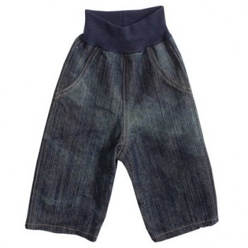 Pantalón tejano (Medium)