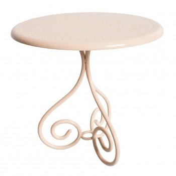 Coffee table ( Mini), powder
