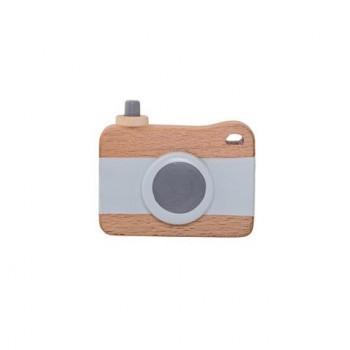 Toy Camera, nature