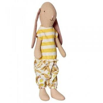 Muñeco Conejita Bunny  Kim (Mini)