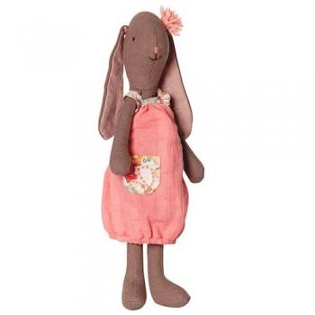 Muñeco Conejita Bunny  Fleurie (Mini)