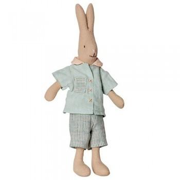 Muñeco Conejito  Rabbit  Jacob (Mini)