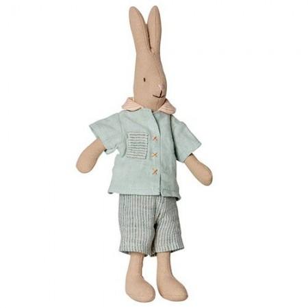 Mini bunny Jacob