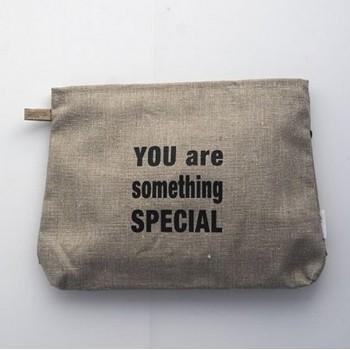 Neceser (eres algo especial)