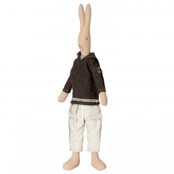 Muñeco Conejito Rabbit  Lasse (Medium)