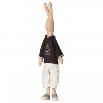Muñeco Conejito Rabbit, Lasse (Megamaxi)