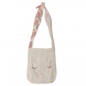 Bunny bag sleepy cross body