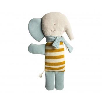 Muñeco de Peluche Elephando