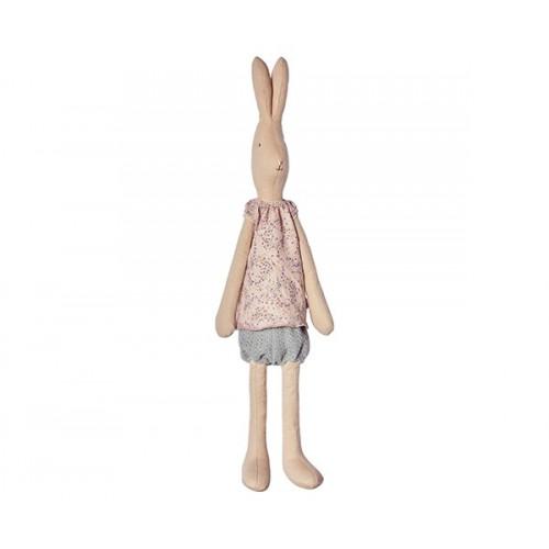Muñeco Conejita Rabbit (Maxi)